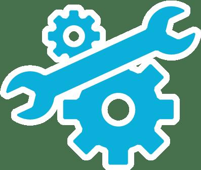 SEO Alarms API