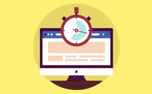 What Is Dwell Time And Does It Affect Your Rankings