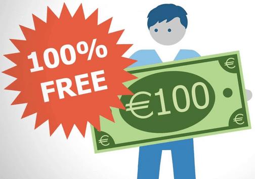 7 Daftar Broker Forex No Deposit Bonus