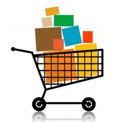tips online shop