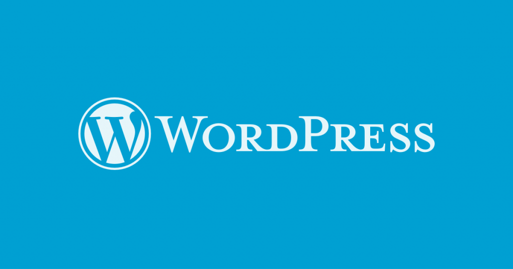 Tips dan trik wordpress