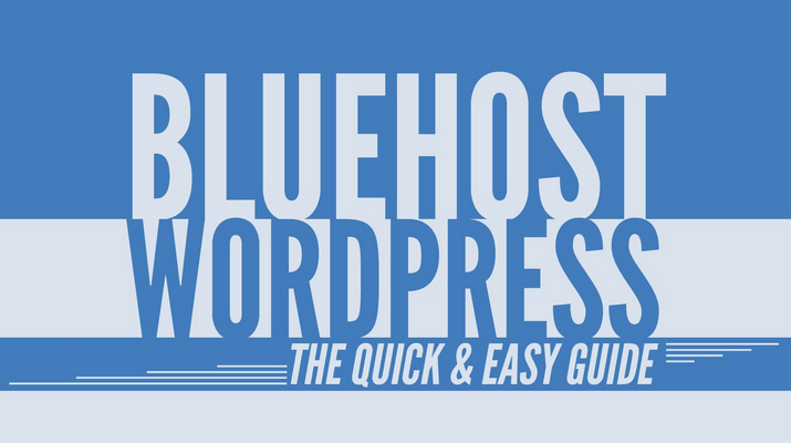 Kode Kupon Hosting Bluehost Free Domain