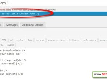copy kode form kontak