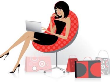 4 Tips Belanja Aman Produk Online di Akhir Tahun