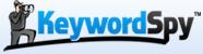 Keyword Spy Logo