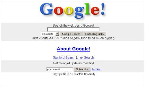 1997-google.jpg