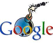 googlebombs.jpg