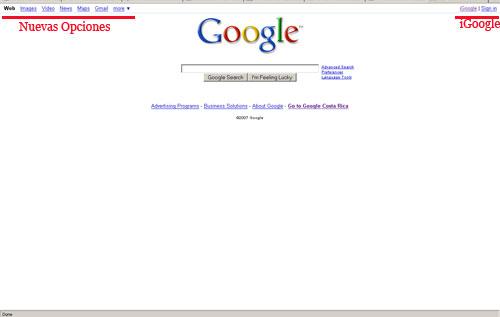 igoogle1.jpg