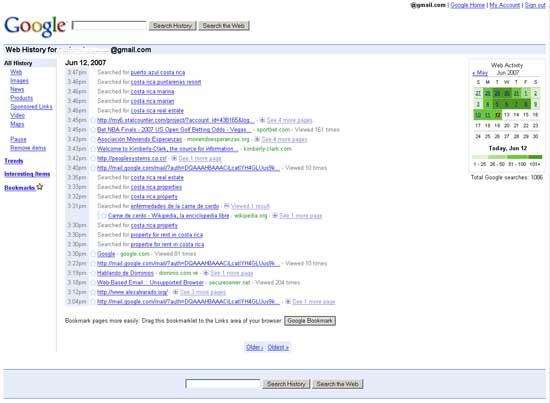 googlehistorial.jpg