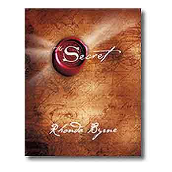 secret-book.jpg