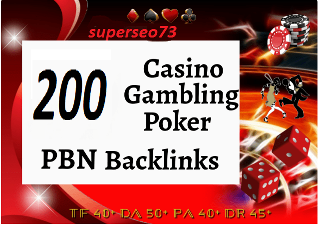 Online-casino SEO Plans - Learn With Golden crown