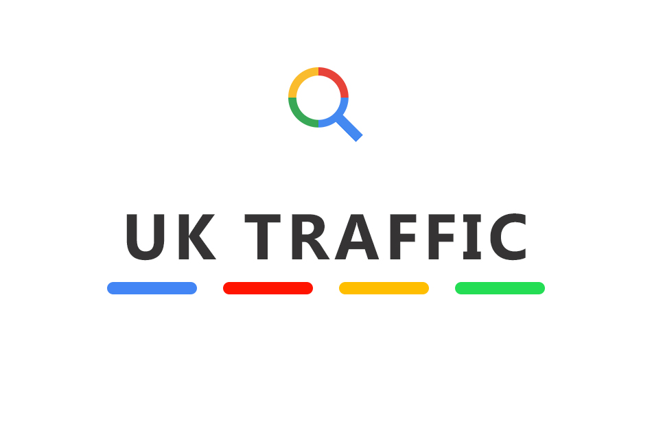 i will drive keyword targeted united kingdom unique