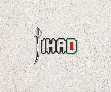 I will design a modern, minimalist business logo for $5