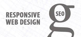 responsive web design seo and full suporte for $125