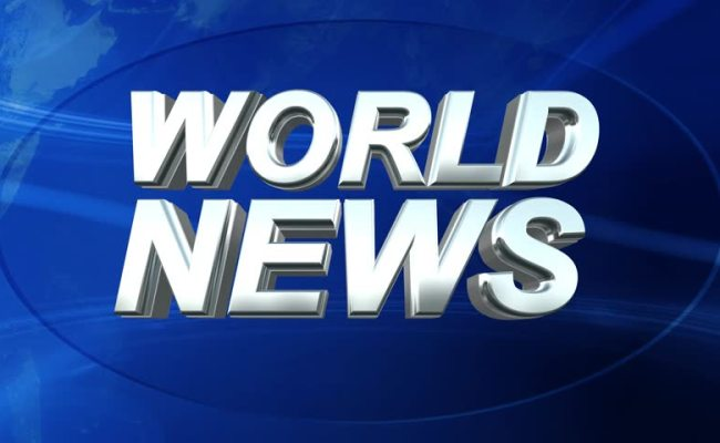 Publish A Guest Post On World News With Da 82 Backlink