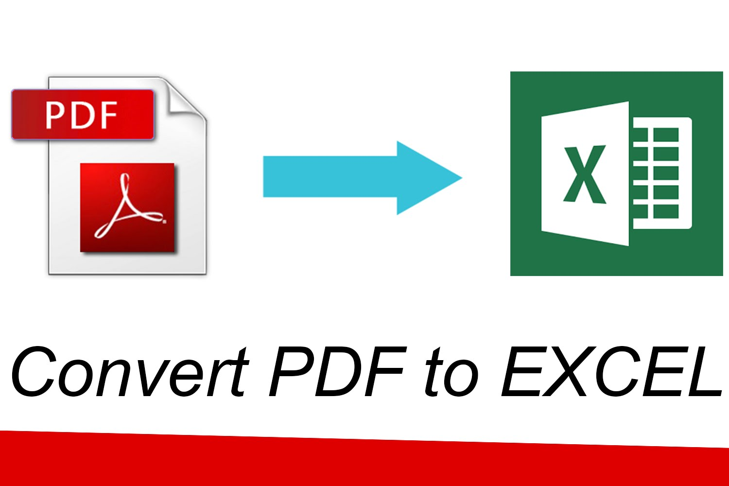 Convert To Excel And Word In 24 Hrs For 15