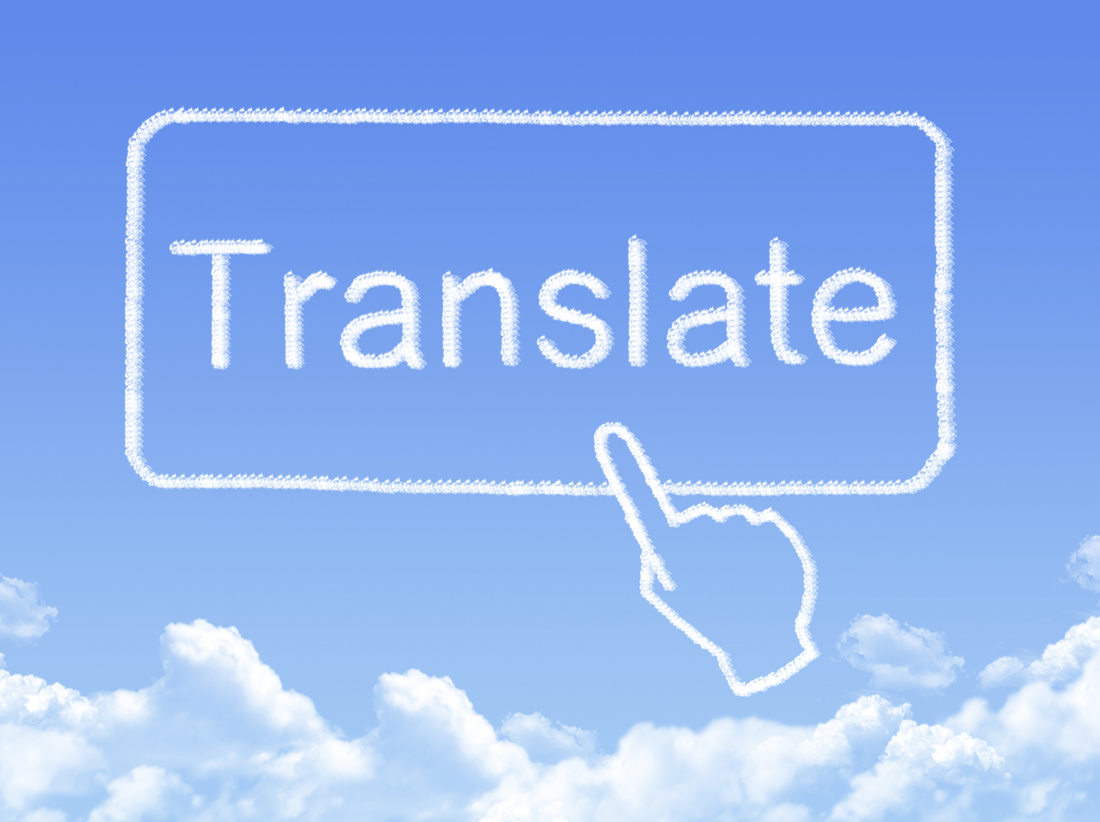 Translations From English To Spanish Words For 10