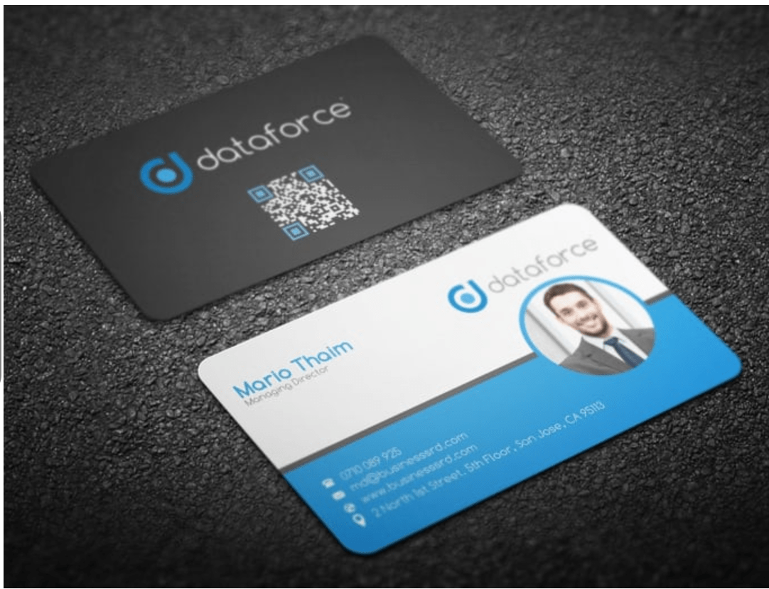 Business Card Design  Services Online  SEOClerks