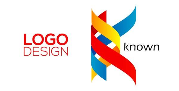 Awesome Logo Business Website 2 - Seoclerks