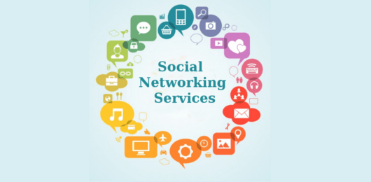 Buy Social Networking Services And Campaigns Tag Gig Seoclerks