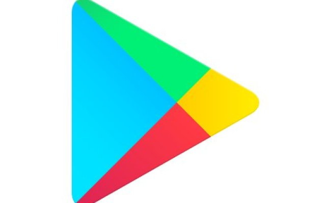 100 Google Play Downloads And Open Seoclerks