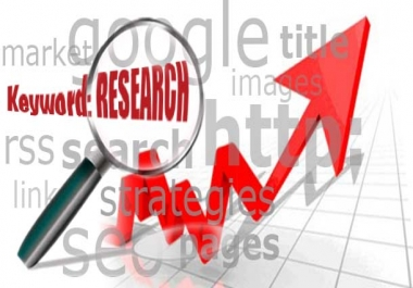 I Will Reveal The Easiest Way To Find The Best Keywords With The Lowest Competition!