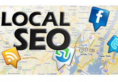 I will give You a Detailed Report of What Local Citations Your Competitors Are Using