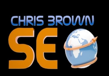 Business SEO: Advertize Locally and Globally - 18 Keywords-Monthly Plan