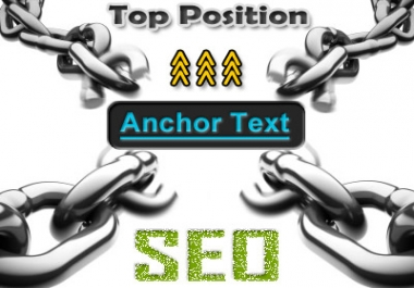 submit your site through 60000++ blog comments to dominate search engines and increase backlinks