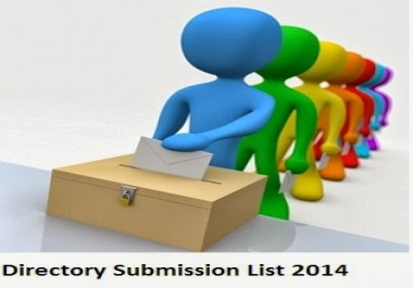 500+ Web Directory Submission List for Free Backlinks & Traffic