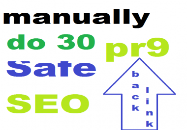 Boost Up Your Site At Search engine