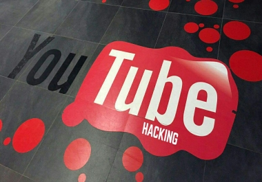 Place Your 728x90 Ad Banner on youtubehacking.com for 15 days