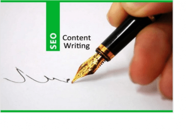 write a high quality article in German that is seo optimized