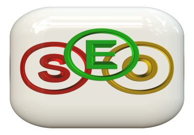 4000 VIP seo backlinks from 7 top platforms to youtube videos or your website