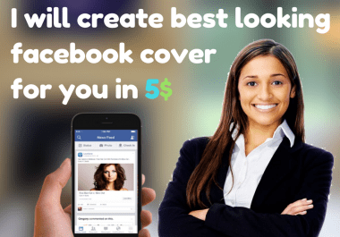 Attractive Facebook Ads in 24 Hours