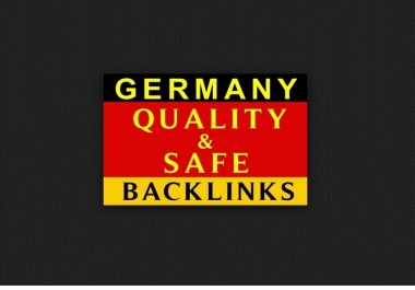 Manually Boost Your Site In 20 Germany Social Bookmarking Sites