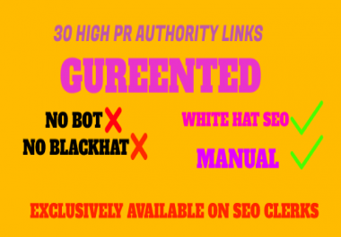 Skyrocket Your Google Rankings With High Authority Pr9 Seo Backlinks