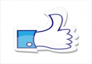 Special Offer 10 Custom Comments or 5000 Likeees  Marketing for Limited Time
