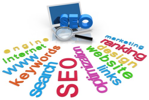 best seo services india