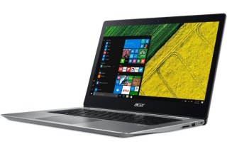 laptop for writing