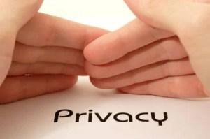 corso privacy seocorsi