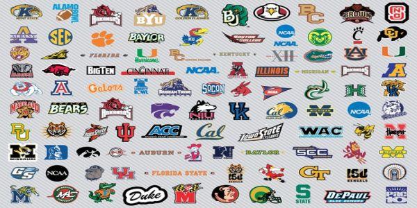 180 amercian basketball teams