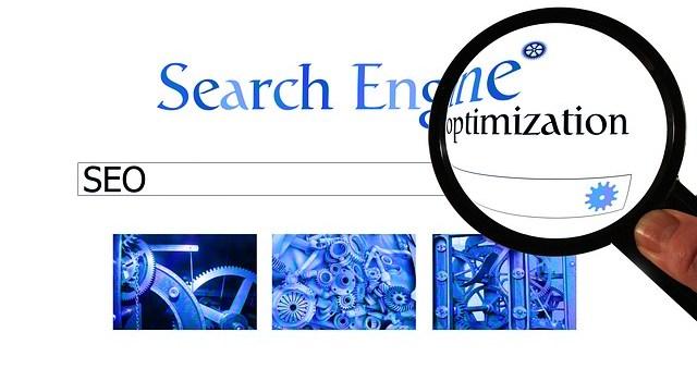 SEO fai date: creare un sito dalla A alla Z