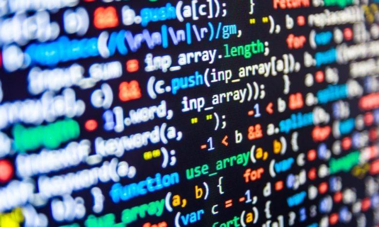 SEOs vs Web Developers