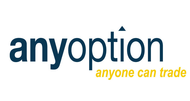 anyoption-turkiye-seo