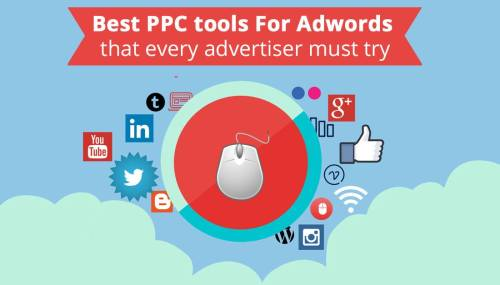 Best Ppc Tools for Adwords Management