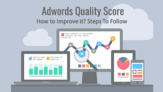 Quality Score In Adwords- How to Improve it? Steps To Follow