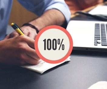 Sėkmingos ETSY parduotuvės formulė