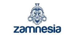 zamensia logo