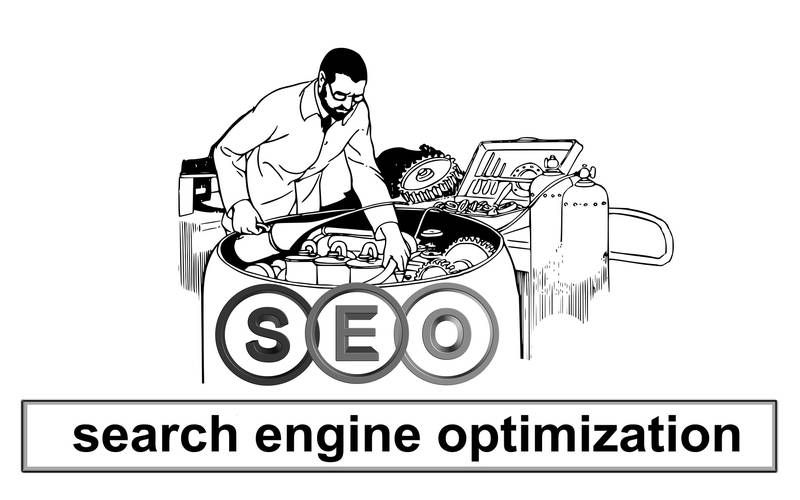 Search Engine Optimization and Backlinks Facts